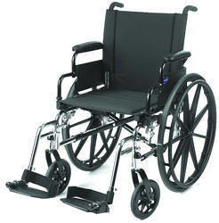 Invacare 9000 XT Manual Wheelchair