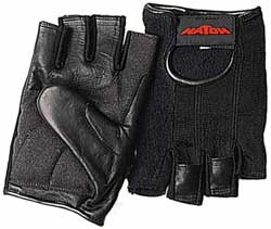 Para Push Wheelchair Gloves